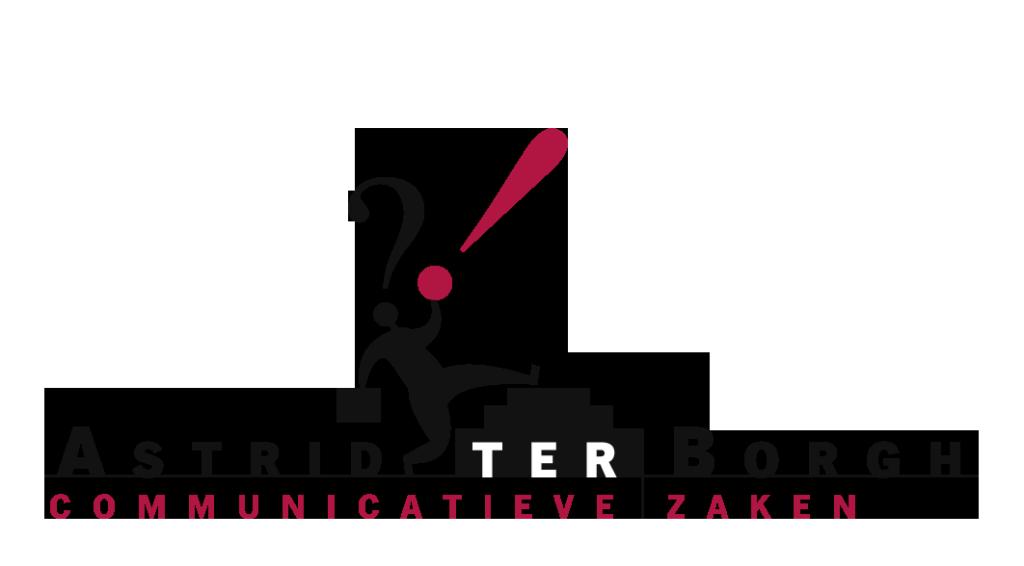 Communicatieve Zaken